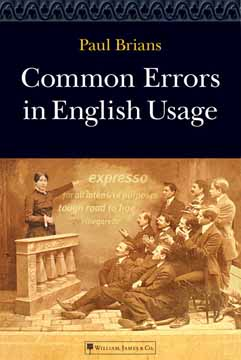 common_english_errors.jpg