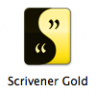 scrivener_icon.png