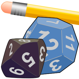 300px-Tabletop_role-playing_game_icon