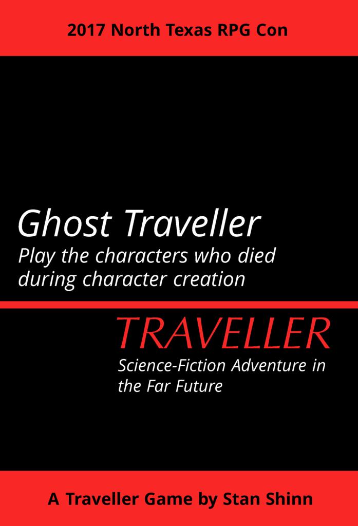 ghost-traveller-ntrpgcon-2017