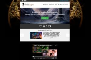 Syrinscape.com