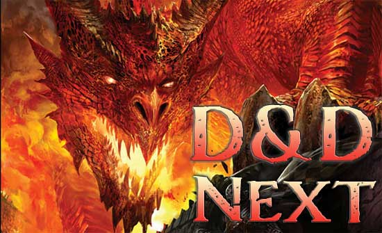 dnd-next-big