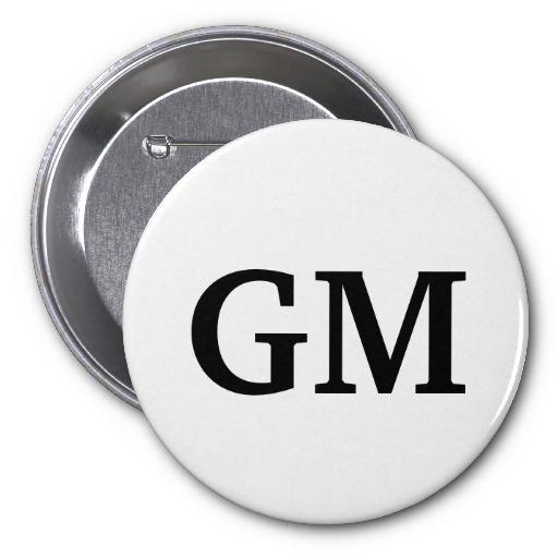 gm_button-r04a4e55100084f3db1f439ed2d477b98_x7j1f_8byvr_512