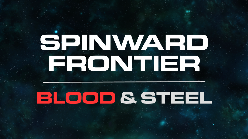 iMovie-Spinward-Frontier-Title_Page_3-1000x563