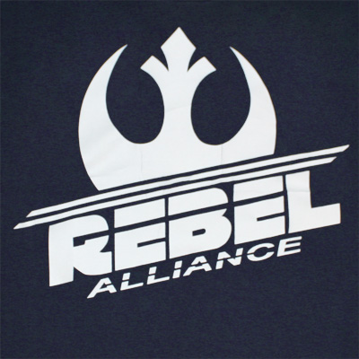 rebel-alliance